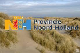 Inzicht in invloed #2: achter de schermen bij D66 Noord Holland