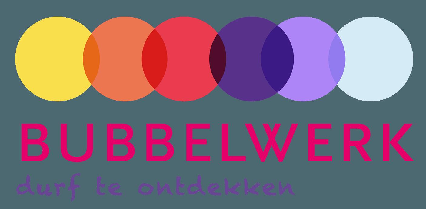 Bubbelwerk