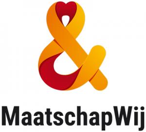 MaatschapWij logo